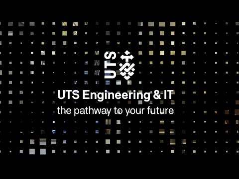 Future Tech Careers at UTS
