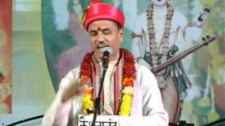 Download kirtankar: shyam buva dhumkekar  part 3 MP3 song and Music Video