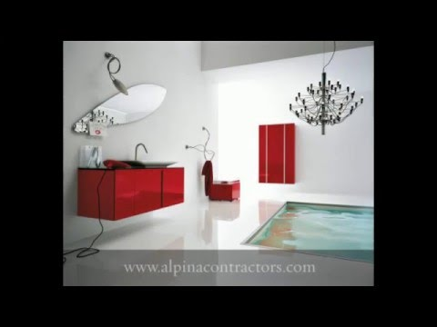 Bathroom Remodeling Yonkers Ny 10 best bathroom remodeling contractors in yonkers ny - smith home