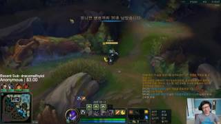 Rush talks to XiaoWeiXiao about his boosting service - League of Legends(Subscribe: http://bit.ly/XynergySub Hello! Please subscribe and visit my channel for more League of Legends videos and gameplays! My channel will mainly ..., 2016-09-23T08:30:01.000Z)