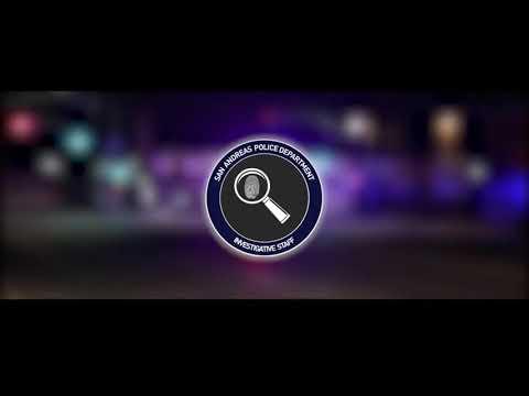 IS & SWAT team action | Arrest Warrant | S.A. Police Department.