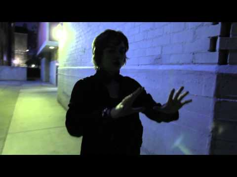 The Heat (The Energy) - Prodigy music video mp3