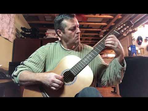 leyenda-asturias-//-guitare-classique-espagnol-(marc-andré-trudel)