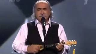 Евровидение 2013 Второй полуфинал Греция