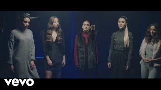 Смотреть клип Ventino - Noche De Paz