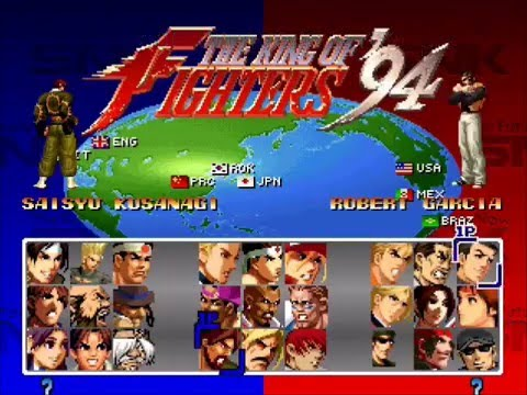 Play retro games online at Game Oldies