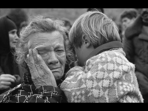 [BASTION] #ПРЕСТУПЛЕНИЕ/ВЕКА