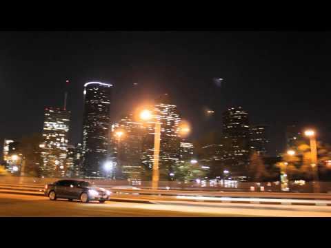 KID EVO - HTOWN MEDLEY - MUSIC VIDEO