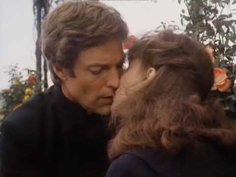 Поющие в терновнике .  Я не люблю Вас и люблю.исп. А.Руссо