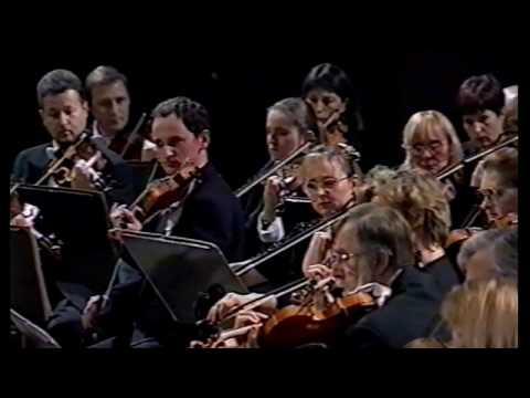 G. Verdi: Requiem – Felle, Scalchi, Brown, Crasnaru, Severini