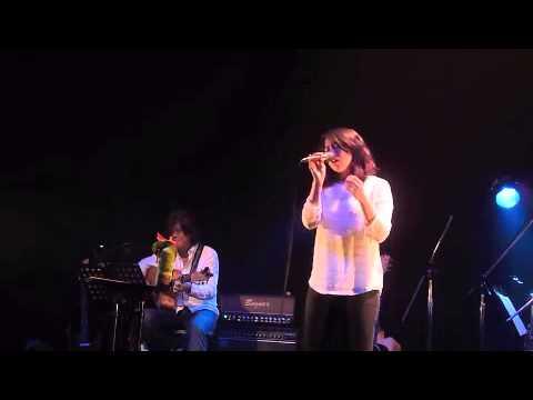 桜坂 - 福山雅治   Eurie (Cover)