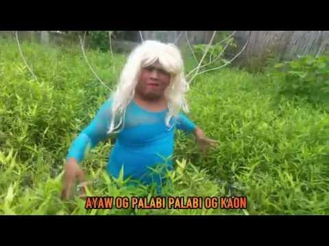 All about that bass Bisaya Version Official Music Video