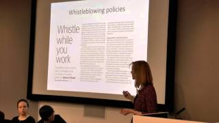 #newsrw: Data-driven journalism session at news:rewired (19 April 2013)
