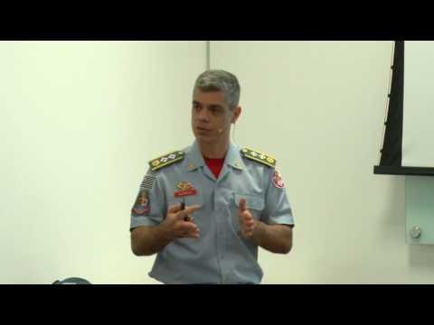 """9EPM - Workshop """"Passo-a-passo para obtenção do AVCB"""""""