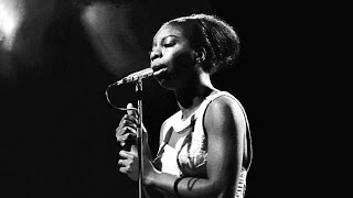 Nina Simone - This Year