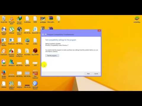 How to use Xpadder for Xbox360 controller (PC) | Doovi