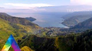 MY TRIP MY ADVENTURE 8 JANUARI 2016 - Membongkar Keindahan Alor NTT Part 2/5