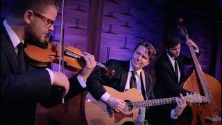 Hallelujah - Valinor Quartet (Cohen / Buckley / Shrek)