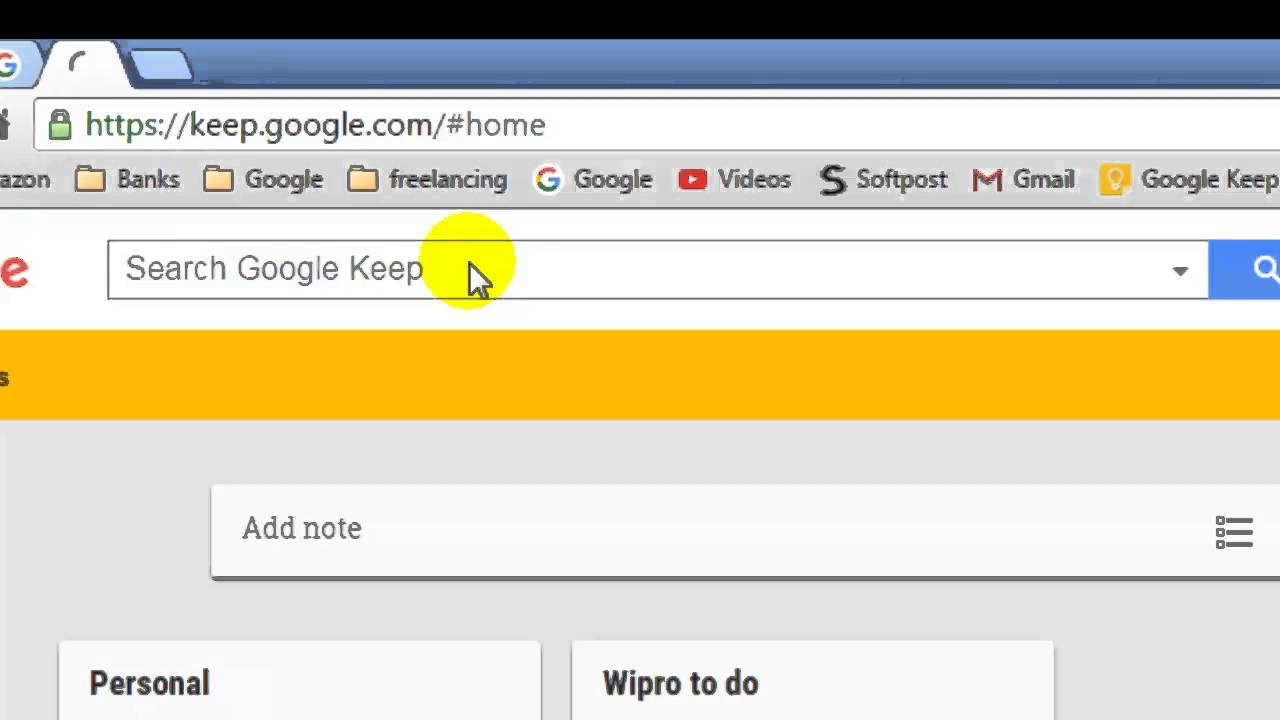 How to reload all tabs in chrome