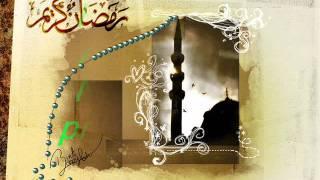 Naat-Ramzan assalam