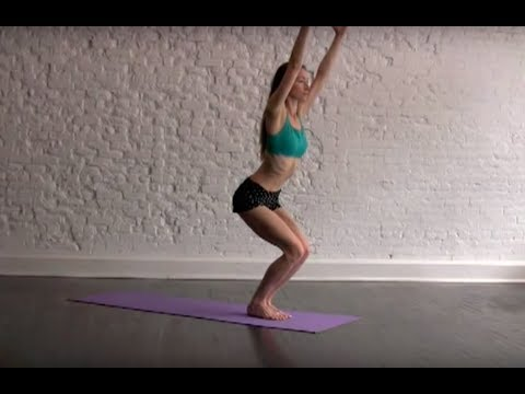 weight loss yoga challenge for beginners  youtube
