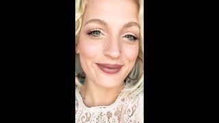 12 PM Beauty Box - Crea un look da giorno luminoso! — wemakeup.com