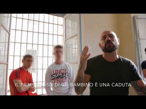 Lucariello & Raiz - Puortame là fore  (prod. Star-T-Uffo)