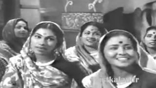 Video neek saiyan bin bhavanva nahi laage rasiya..Geeta Dutt_Kaumudi Majumdar_S N Tripathi..a tribute download MP3, 3GP, MP4, WEBM, AVI, FLV Juni 2018