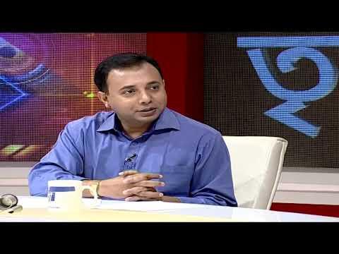 Golam Maula Rony & Dr. Rezwan Siddique -  Tritiyo Matra Ep 5035