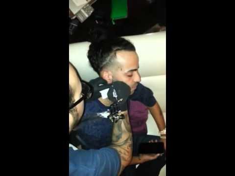 Arcangel Tatuajes arcangel tatuandosepancho - youtube