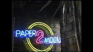 説明 なまいき盛りは1986年10月16日から同年12月18日までフジテレビ系列...