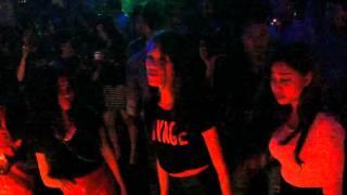 "Video Dj Robby Shine - Celebrity Night Party @ Tipsy ""Jakarta"" download MP3, 3GP, MP4, WEBM, AVI, FLV Juli 2018"