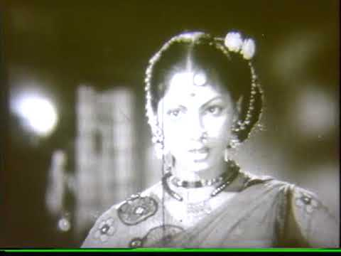 Sabash Mapillai 1961 --   Full Movie Edited