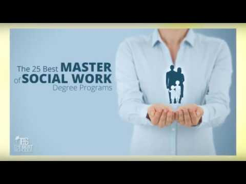 study of social work in florida