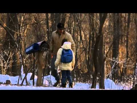 Prancer 1989 FULL FILM
