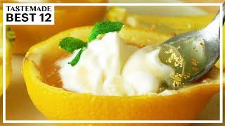 ビタミン摂取で日焼け対策✨レシピ BEST12