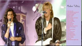 the best song of modern talking   modern talking mp3