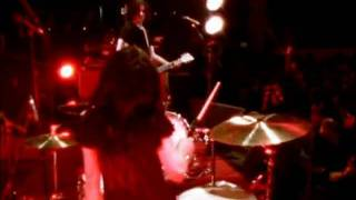 The White Stripes  - Boll Weevil