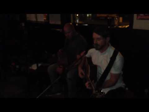Terry Conlon Jr - The Lakes of Pontchartrain