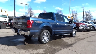 2017 ford f 150 salt lake city murray south jordan west valley city west jordan ut 44128