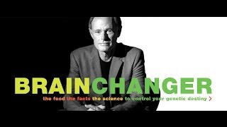 Truth About Wheat, Carbs, Sugar & Your Brain - Dr. Dharam Singh Deutsch w/ Dr. David Perlmutter