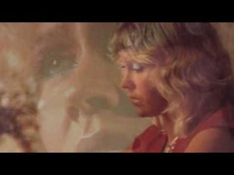 Agnetha Fältskog What Now My Love ( Widescreen ) ( 0004 )