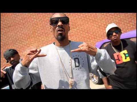 Outlawz Feat. Snoop Dogg - Karma