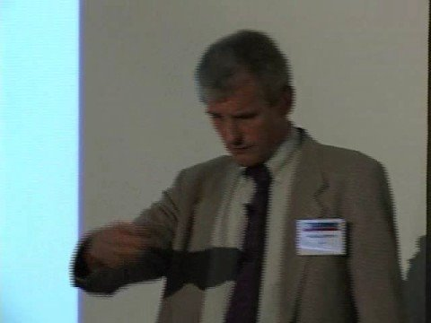 Frontiers in Laser Cooling, Single-Molecule Biophysics and Energy Science: Wolfgang Ketterle