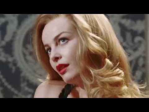 The specials you 39 re wondering 39 moana 39 scena finale doovi - Diva futura l avventura dell amore ...