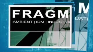 Fragments 01 - Ambient Cinematic Industrial Loops Samples