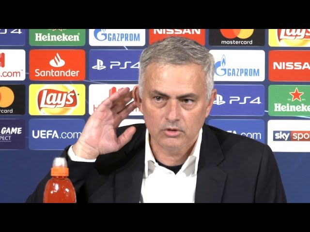 juventus-1-2-manchester-united-full-post-match-press-conference-champions-league