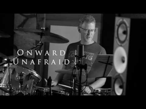 AD ALTA Drum Session with Scott Williamson
