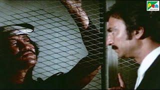Raghuveer Singh tries to buy Gautam Mehra Kanoon Kya Karega | Suresh Oberoi, Deepti, Danny