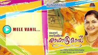 Mele vanil | Ragadramayi